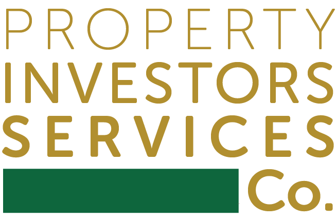 Property Investors Services
